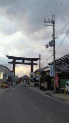 2012.1.23大神神社17