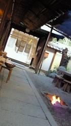 2012.1.23大神神社13