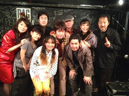 2012.1.28江藤さん新年会ライブ16縮小