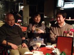 2012.1.28江藤さん新年会ライブ15