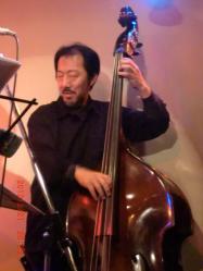 2012.2.21ユキブラCANDY3