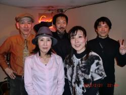 2012.2.21ユキブラCANDY70