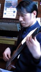2012.2.26カルテットat高槻JK8縮小