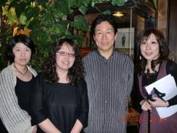 2012.3.2ハロードーリー11