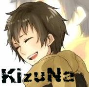 kizunaN-1.jpg