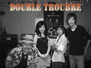 Double-01