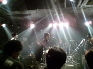 M-pro-live