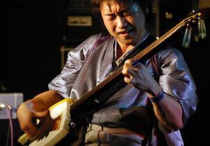 大野敬正-03