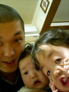 070530_2009~0002.jpg
