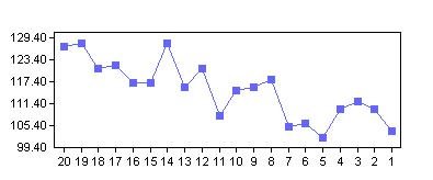 CHART20.jpg