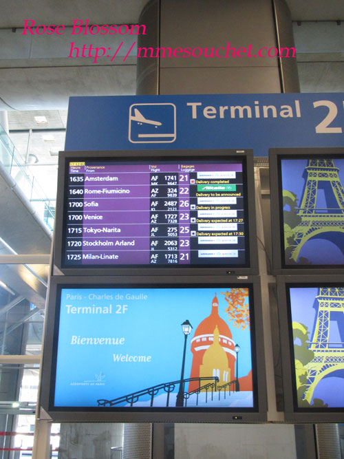 airport20110601.jpg