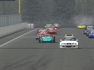 GTR2 2008-01-08 02-04-47-89