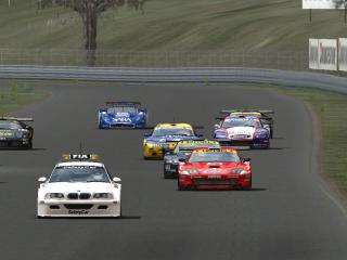 GTR2 2008-01-31 21-54-24-37