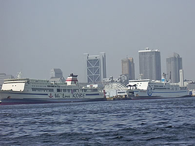 ship-7