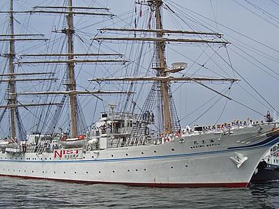 ship-11