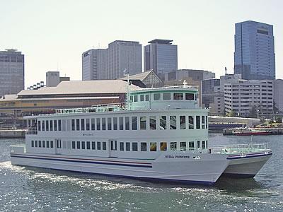 ship-15