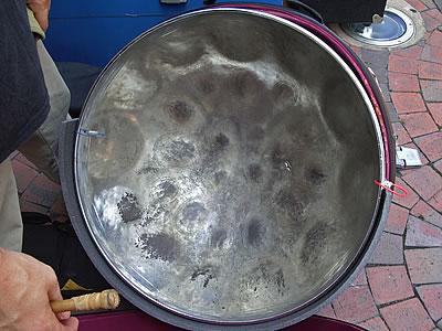 steelpan_2