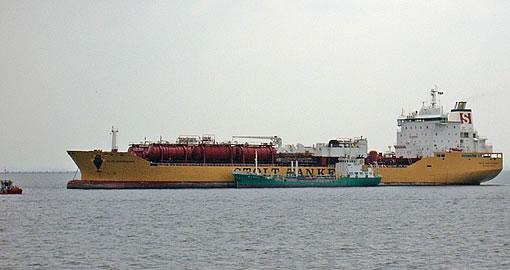 ship-17