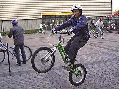 cycle-5