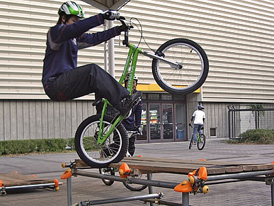 cycle-7