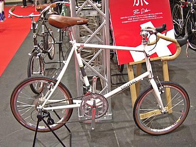 cycle-10