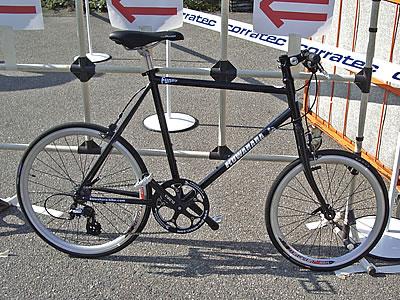 cycle-11