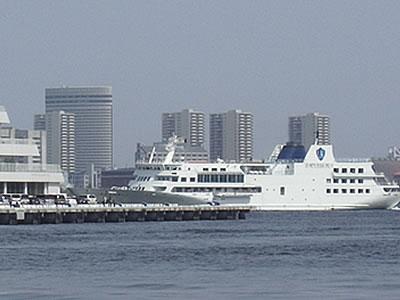 ship-6