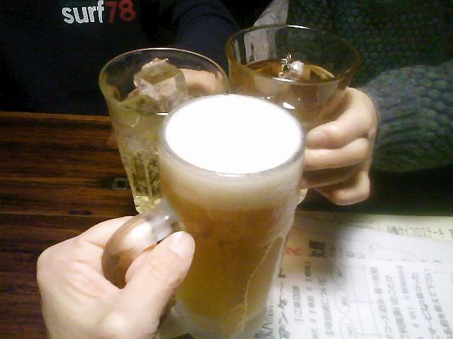 『やきとりまさ』兵庫駅前店(^u^)