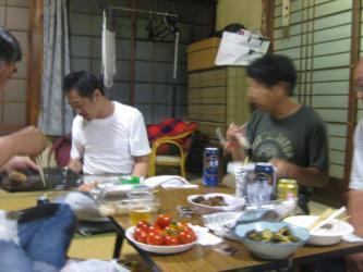 ミニミニオフ会香川14