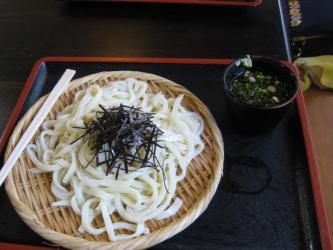 ミニミニオフ会香川11