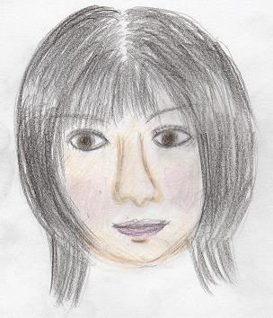kiriban_1000_riku2-3.jpg