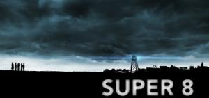 super8_460_convert_20110701211316.jpg