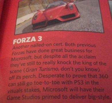 Forza3