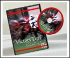 投資競馬ソフト・VictoryTurf