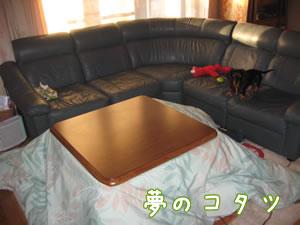20071201_02.jpg