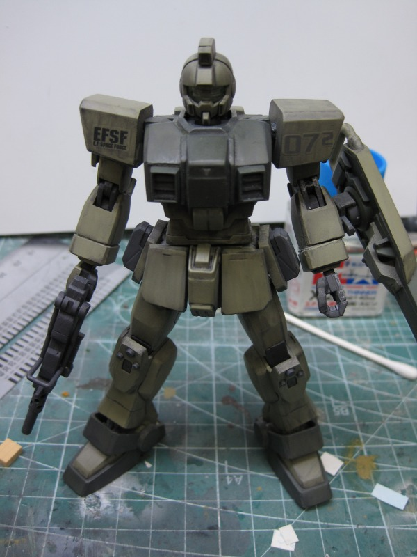 gm 042