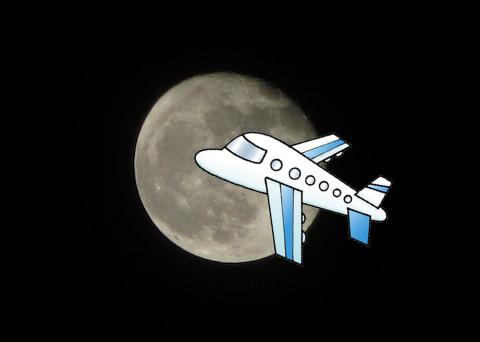 R20120408S_moon_are.jpg