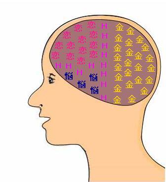 はれぐぅ読者の脳内