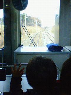 埼玉の鉄道博物館いきたいね~。