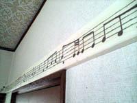 ギターかけ4