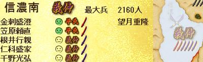 源平争乱05-06