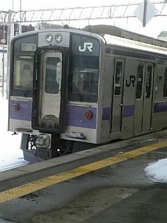20080129114138