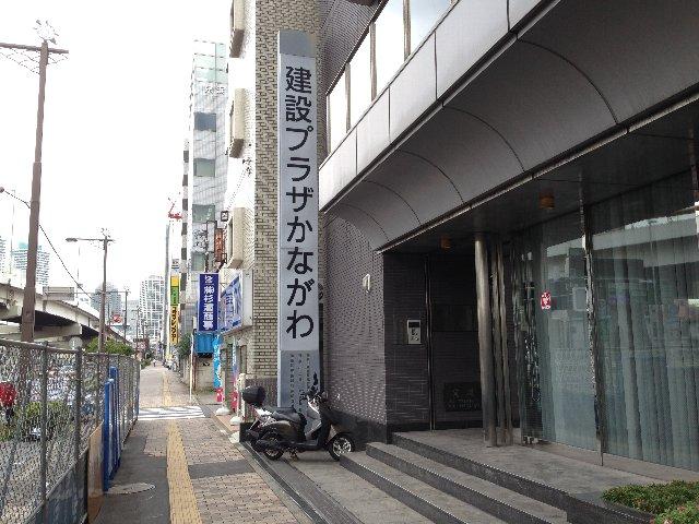 20131022_000.jpg
