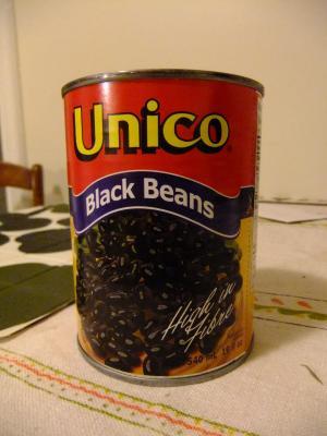 black+beans_convert_20130825131559.jpg