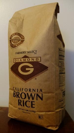 brown+rice_convert_20110323131640.jpg