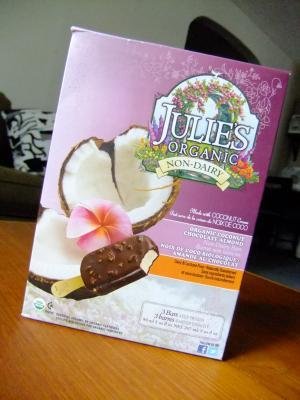 coconut+ice+cream_convert_20130701023314.jpg