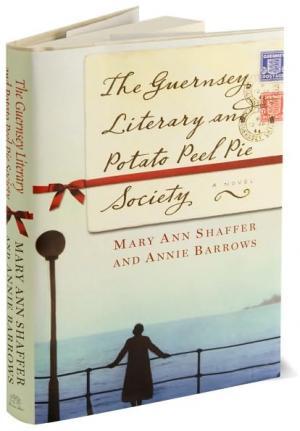 guernsey-book_convert_20110319021855.jpg