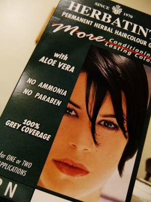 hair+dye_convert_20110302111609.jpg