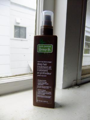 hemp+oil_convert_20130610140221.jpg