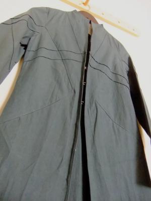jacket_convert_20110510014756.jpg